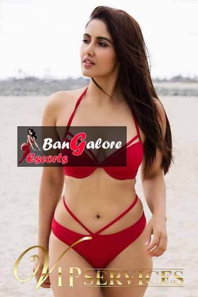 bangalore advika call girls