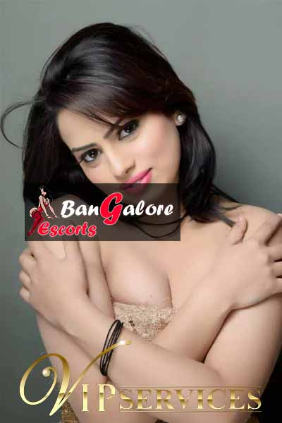 bangalore high profile escorts
