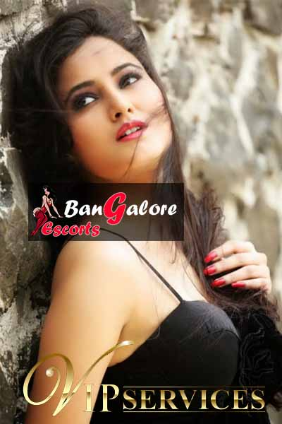 bangalore profile girl escort