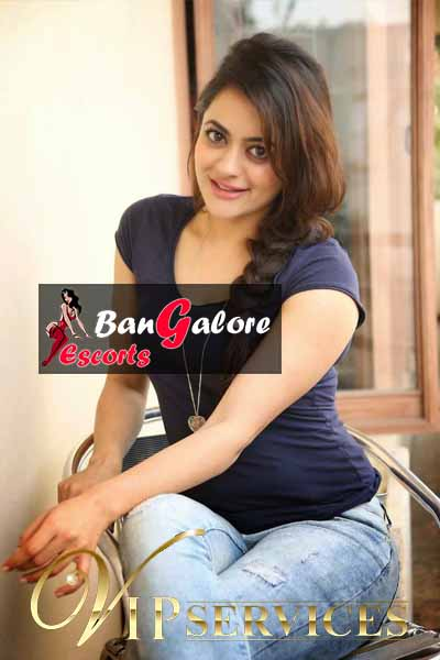 bangalore housewife girl escort