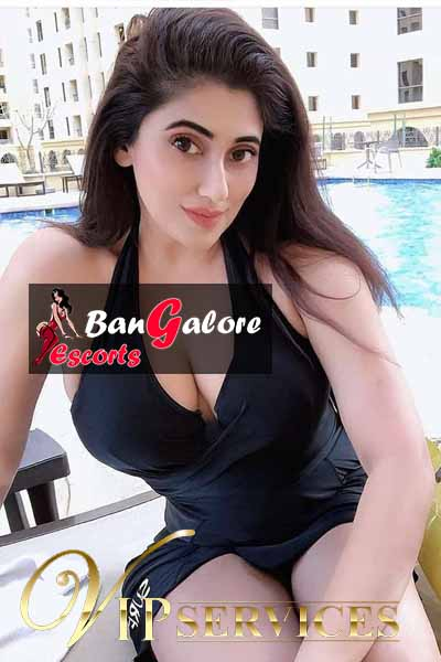 bangalore party girl escort