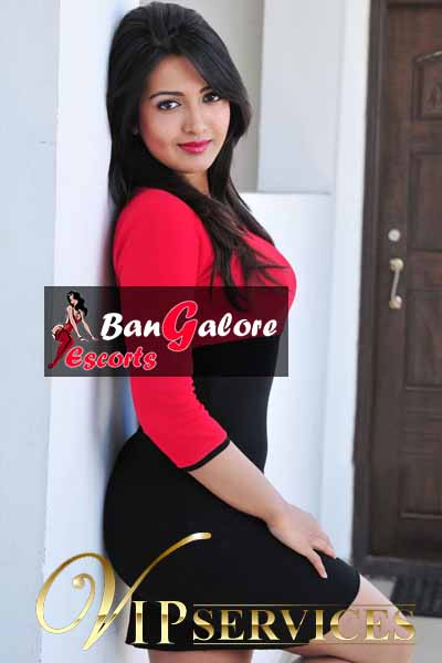bangalore girl escorts