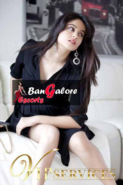 bangalore call-girl escort services