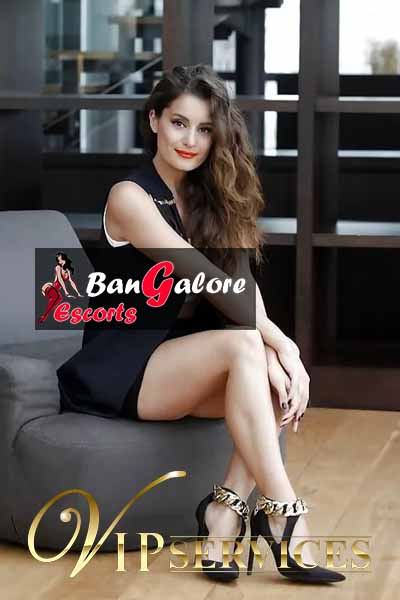 teen girl escort bangalore