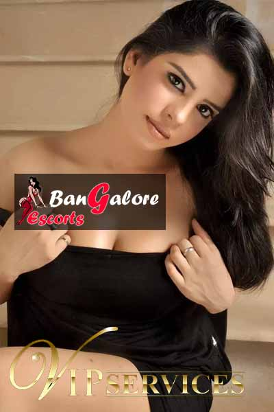 bangalore escort services