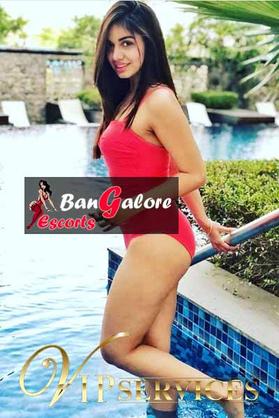 manisha-call-girl-in-bangalore