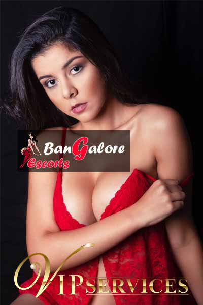 college girl escort services in delhi