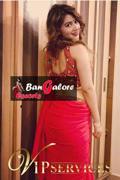 delhi desi girl escort services