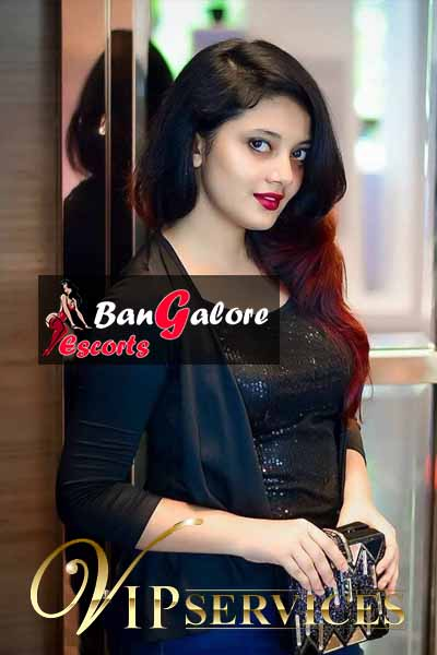 bangalore best girl escorts